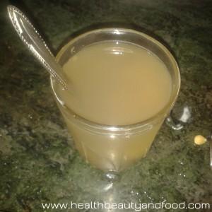 ginger-tea-recipe-step-5