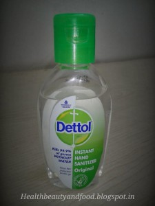 Dettol-liquid-hand-sanitizer-review