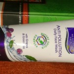 Boroplus Anti Pollution Face Wash review