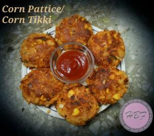 corn-pattice-recipe