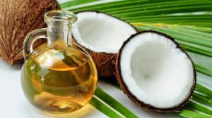 coconut-oil-as-a-moisturizer