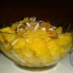 Moong Dal Halwa recipe   How to make Moong Dal Halwa