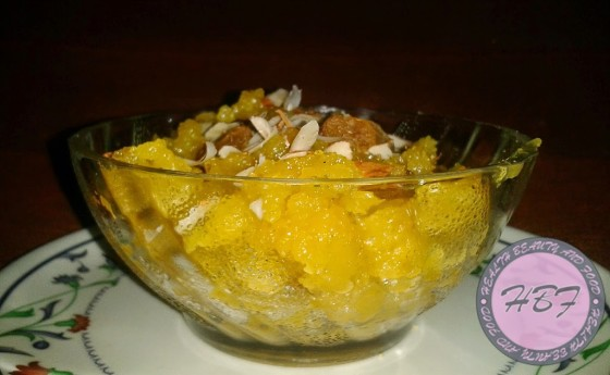 moong-dal-halwa-recipe