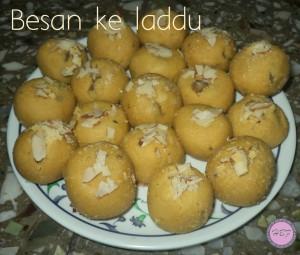Besan-Ka-Laddu-recipe
