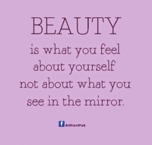 beauty-quote-2