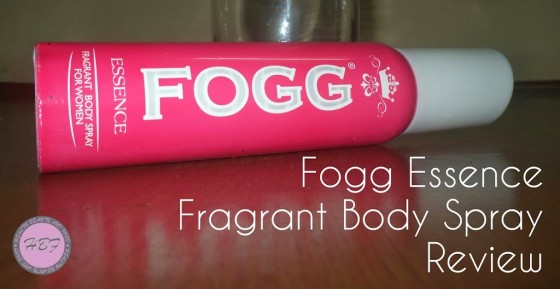 fogg-essence-fragrant-body-spray-review-5