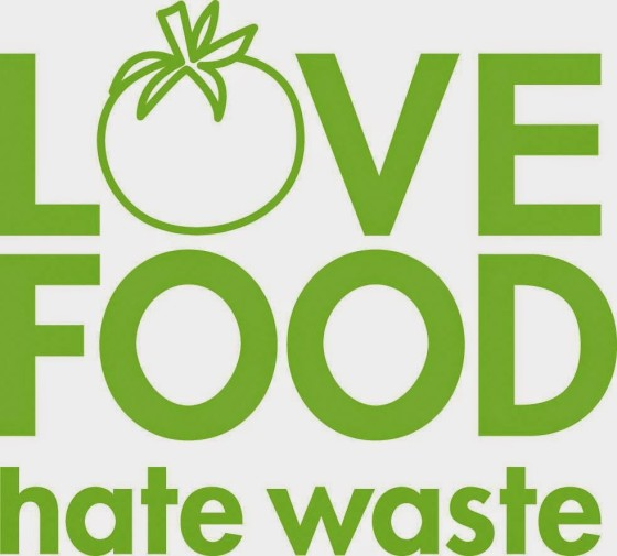 Love_Food_Hate_Waste