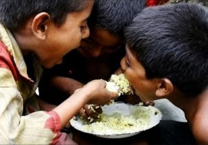 sharing-food