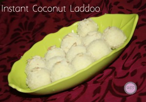 Instant-coconut-laddoo
