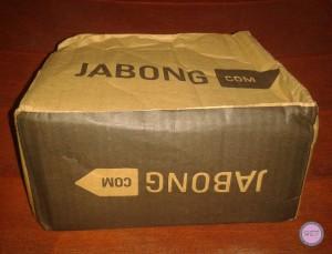 jabong.com-review