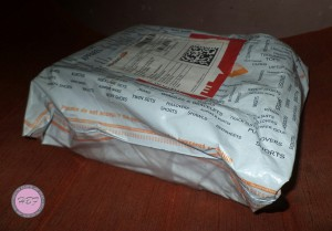jabong.com-review-and-haul