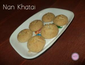 nan-khatai-recipe