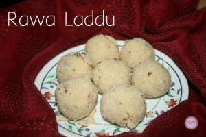 rawa-laddu-recipe