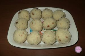 Rawa-laddoo-recipe