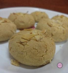 whole-wheat-cookies-recipe
