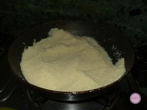 rawa-laddu-step-2
