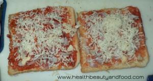 bread-pizza-recipe-step-3