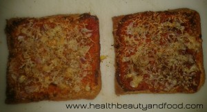 bread-pizza-recipe-step-5