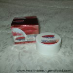 Hiphop Skin Care Instant Lipstick Remover Pads Review