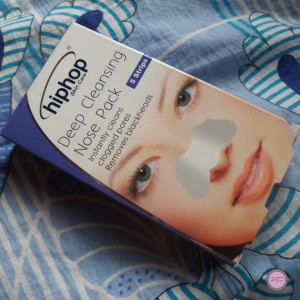 hiphop-skin-care-deep-cleansing-nose-pack-review