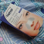 Hiphop Skin Care Deep Cleansing Nose Pack review