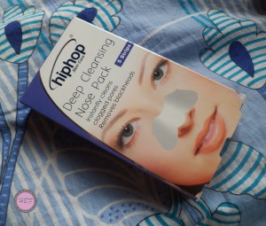 Hiphop-skin-care-deep-cleansing-nose-pack