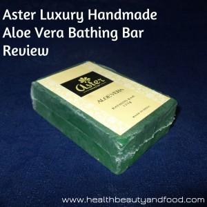 aster-luxury-handmade-aloe-vera-soap-review