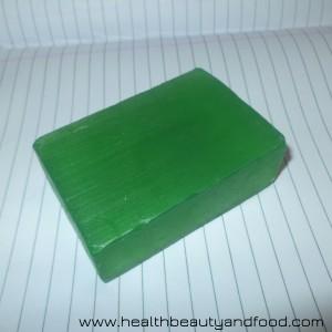 aster-luxury-handmade-aloe-vera-soap