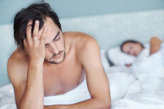 natural-ways-to-treat-erectile-dysfunction