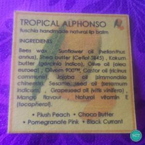 Fuschia-Tropical-Alphonso-Lip-Balm-ingredients