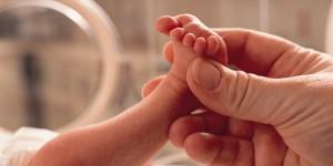 effects-of-poor-oral-hygiene-premature-birth
