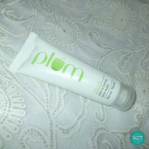 Plum-Hello-Aloe-Face-Wash-review