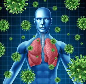 effects-of-poor-oral-hygiene-respiratory-problem