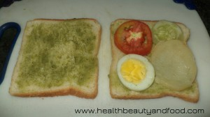 vegetable-sandwich-step-3