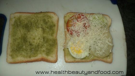 vegetable-sandwich-step-4