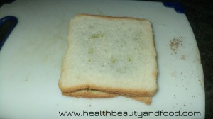 vegetable-sandwich-step-6