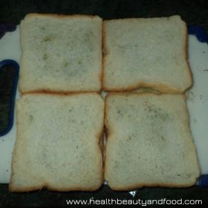 vegetable-sandwich-step-7