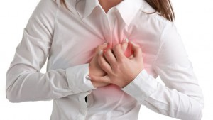 effects-of-poor-oral-hygiene-cardiovascular-diseases