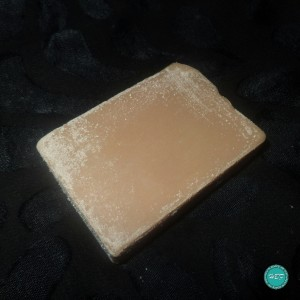 aster-luxury-handmade-coffee-soap-review