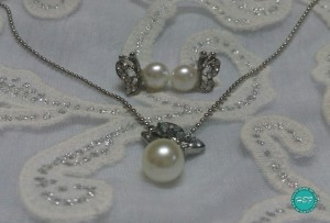 born-pretty-store-jewelry-review