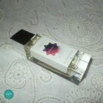 All Good Scents Eau De Toilette Radiant review