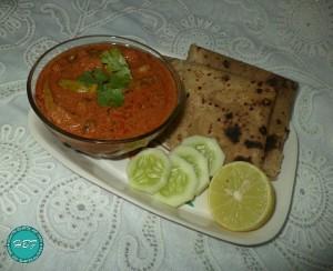 Cauliflower-Korma-recipe