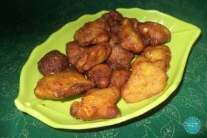 corn-nuggets-recipe