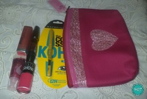 maybelline-instaglam-valentine-gift-kit-review