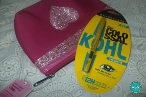 maybelline-instaglam-valentine-gift-kit-review