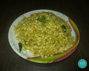 spicy-sabudana-khichdi-recipe