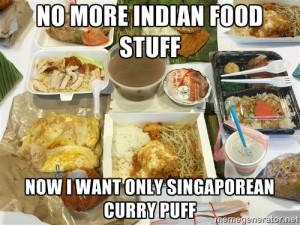 takeaway-singapore-meme