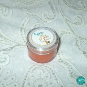 Eeshha-Herbal-Mixed-Fruit-Lip-Balm-review