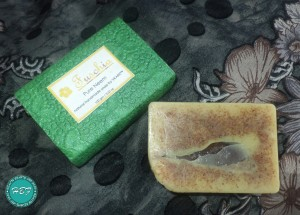 fuschia-pure-neem-soap-review