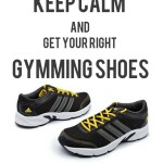7 Tips to buy your Gymming Shoes